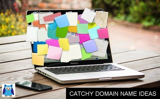 BUSINESS NAME TOOL, CATCHY BUSINESS NAME IDEAS, DOMAIN NAME GENERATOR, CATCHY BUSINESS DOMAINS FREE TOOL