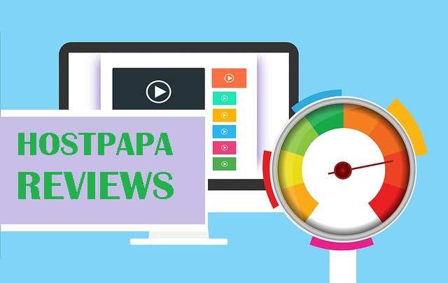 Hostpapa pricing reviews, Hostpapa Products reviews, HOSTPAPA expert and customer reviews