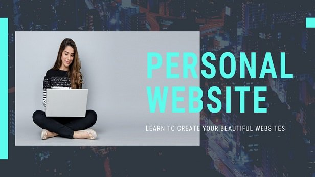 personal website examples, 30 best personal websites which inspires us, free templates for personal website, powerful personal website design, personal website with wordpress, host personal website easily
