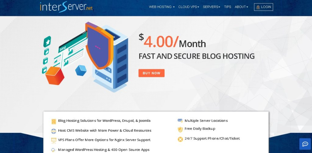 interserver, interserver reviews, interserver web hosting features and reviews, interserver pricing review, interserver performance review, review interserver plans, is interserver a good host?