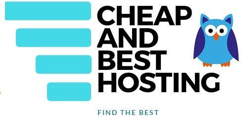CheapandBestHosting.com