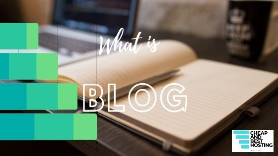What is a blog? how to create blog? how do bloggers get paid? best blogging guide for beginners, step by step process to create a successful blog on wordpress and blogger, how to promote a blog, how to monetize blog, blogging basics, blogging tips and trics, learn blogging