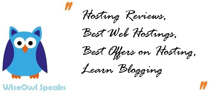 Cheapandbesthosting.com offers Hosting Reviews at cheap and best hosting
