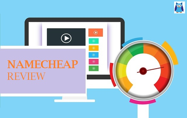 review of Namecheap web hosting and expert suggestion, Best NameCheap Review with honest opinion