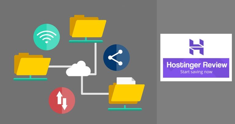 Hostinger Review, Review of Hostinger India Products and Offerings