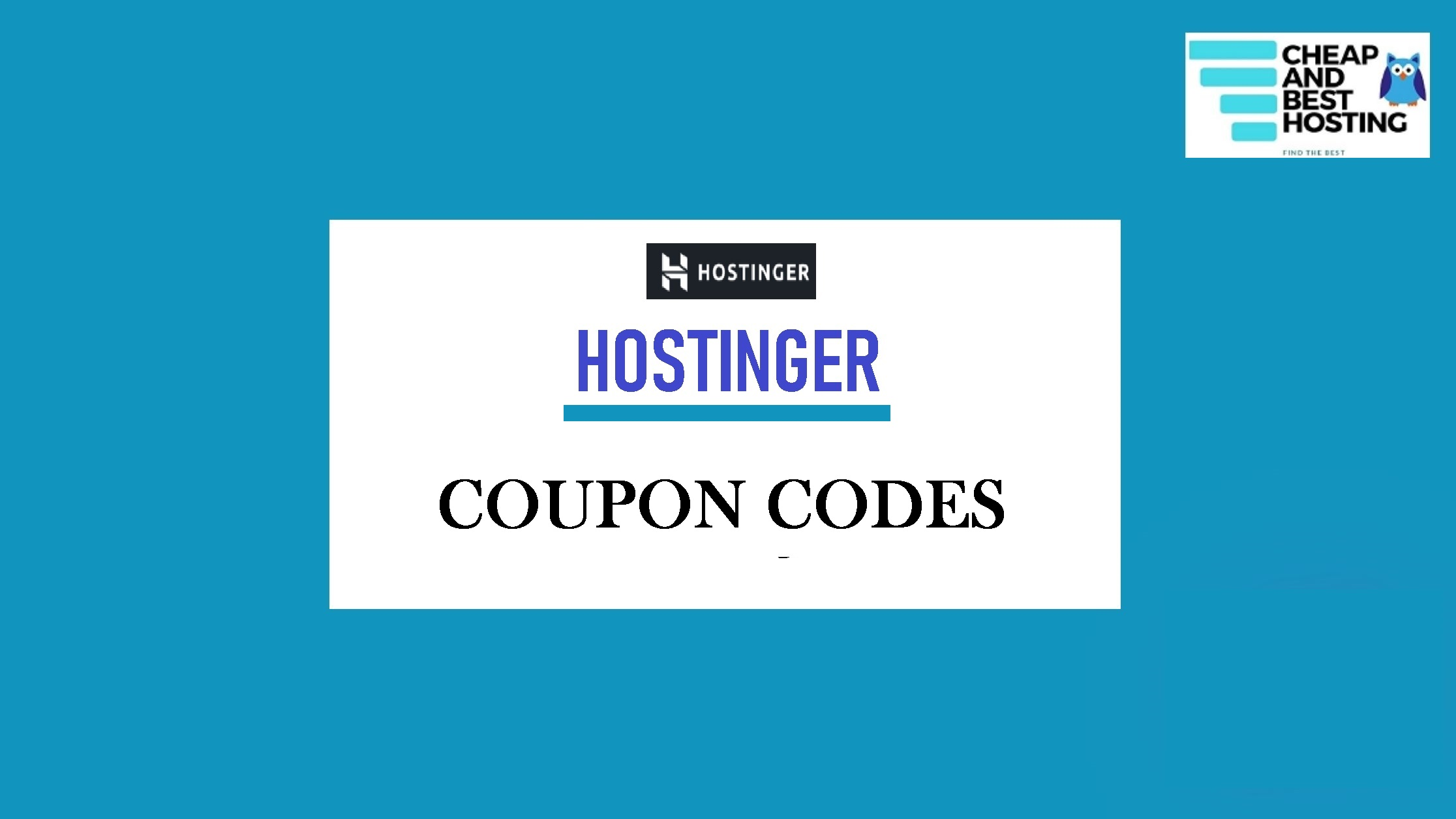 HOSTINGER COUPON, HOSTINGER COUPON CODES, HOSTINGER PROMOTIONAL OFFERS AND PROMO CODES