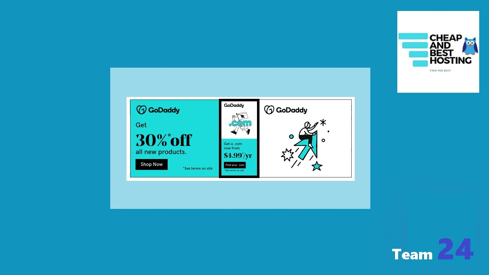 godaddy promo codes, godaddy coupons, godaddy domain renewal codes, godaddy offers and deals