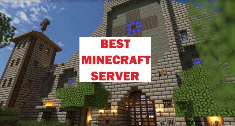 BEST MINECRAFT SERVER HOSTING, CHEAP MINECRAFT SERVER HOSTING, FREE MINECRAFT HOST