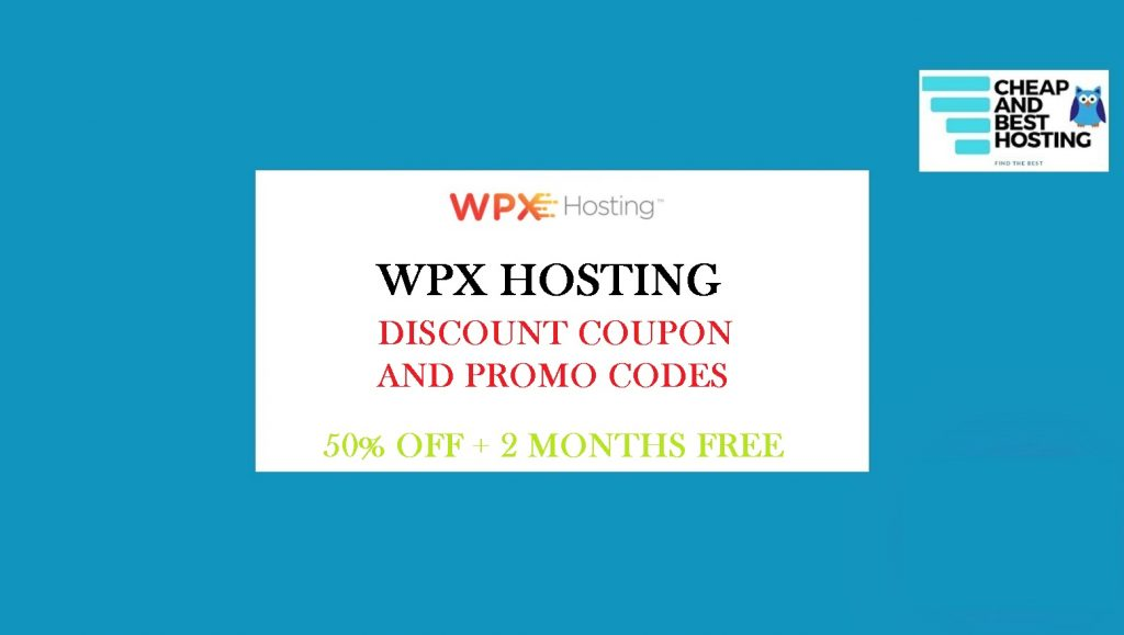 Super Saver WPX Hosting Coupon, Live WPX Promo Codes, Exclusive WPX Hosting Discount Coupons