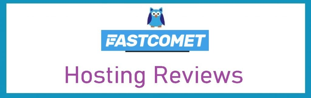 fastcomet hosting reviews, fastcomet shared hosting performance, fastcomet review of hosting