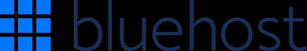 bluehost dedicated server black friday deals
