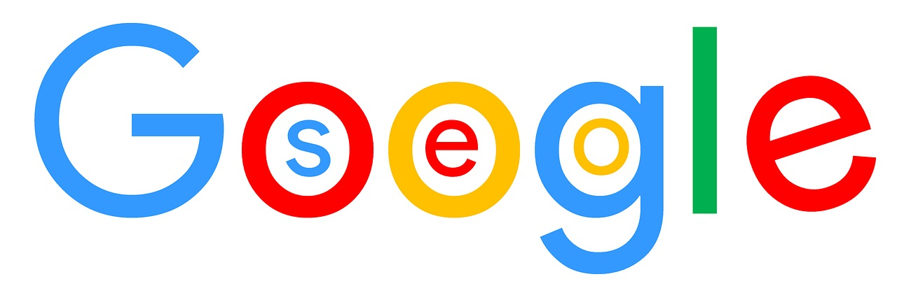 New Blogger and Mistakes like Zero Keyword Research and SEO