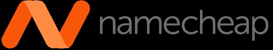 namecheap black friday dedicated server offers