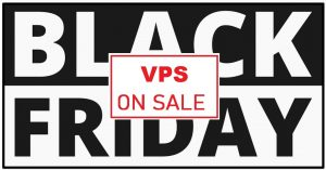 vps black friday deals and discounts