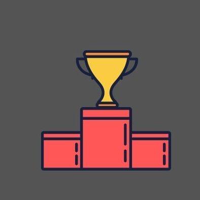 10 best managed wordpress hosting provider in 2021