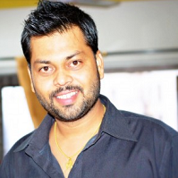 arun prabhudesai indian blogger