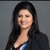 nandini shenoy indian blogger