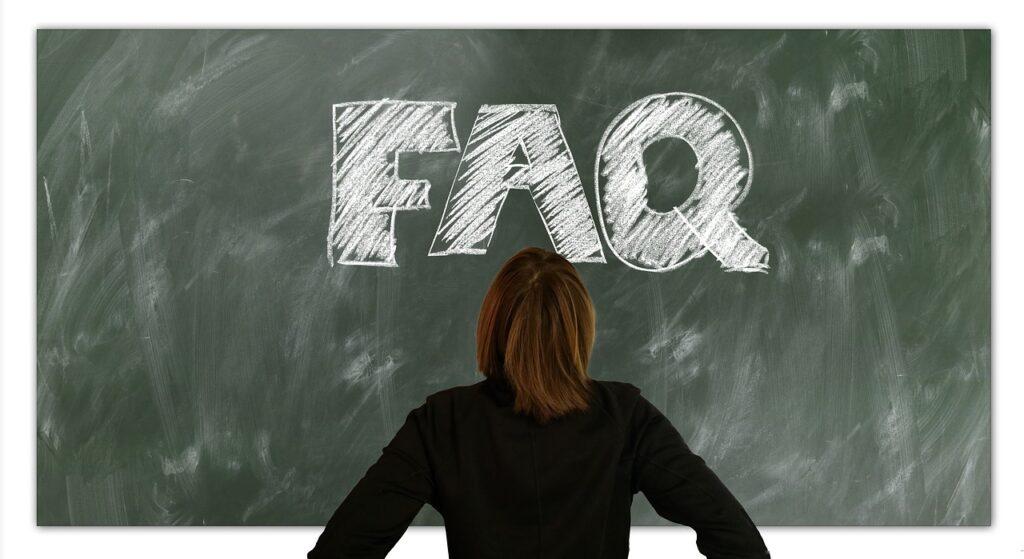 faq, godaddy domain, godaddy review, review godaddy, hosting provider, hosting srevice, full review