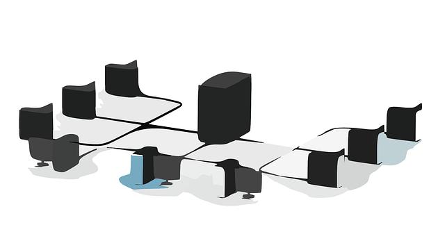 godaddy domain, godaddy review, review godaddy, hosting provider, hosting srevice, full review