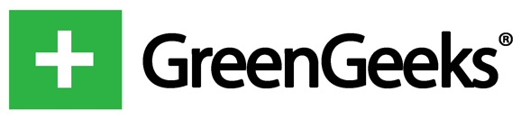greengeeks alternative