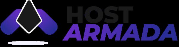 hostarmada managed wordpress hosting
