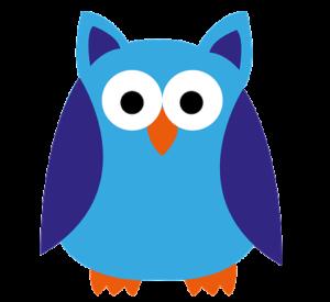 hosting owl