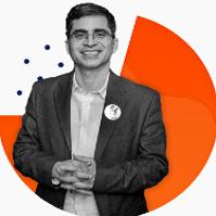 pradeep chopra indian blogger