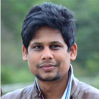 srinivas tamada indian blogger