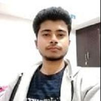 blogginglift.com, sumit sao famous indian blogger