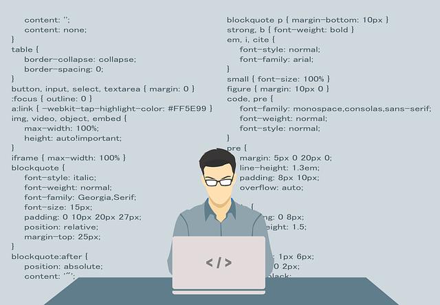 wp theme checker, wordpress theme detector, what wordpress theme is that