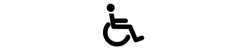 generatepress accessibility ready