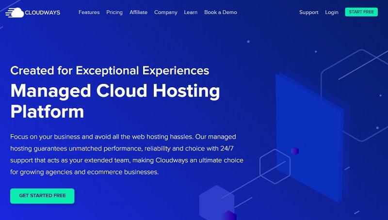 cloudways recurring affiliate program