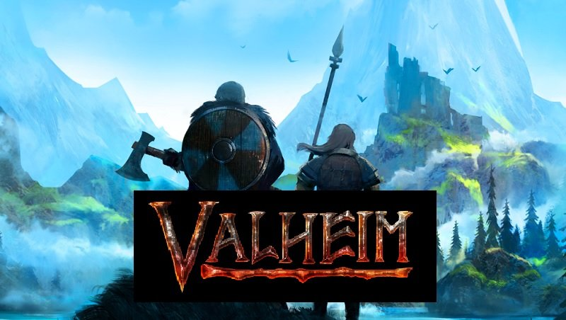 best valheim hosting servers