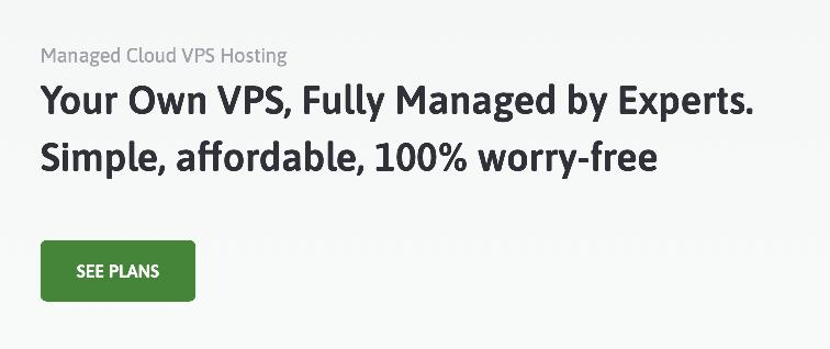 cheapest managed vps by scala