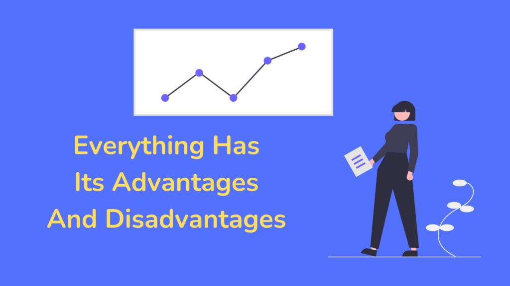 bluehost advantages and disadvantages