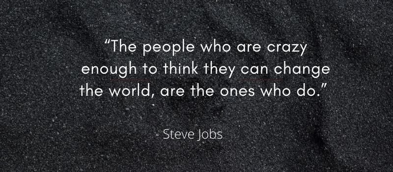 Leadership quotes by Great Leaders