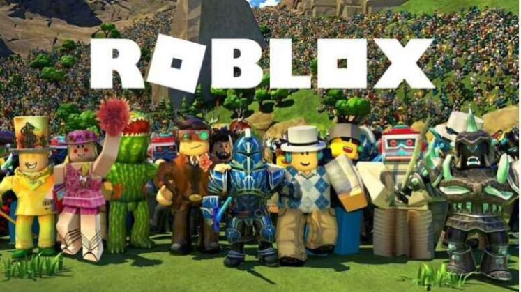 Roblox is a game creation system