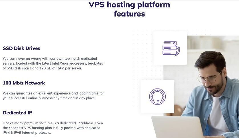 hostinger plans for applications