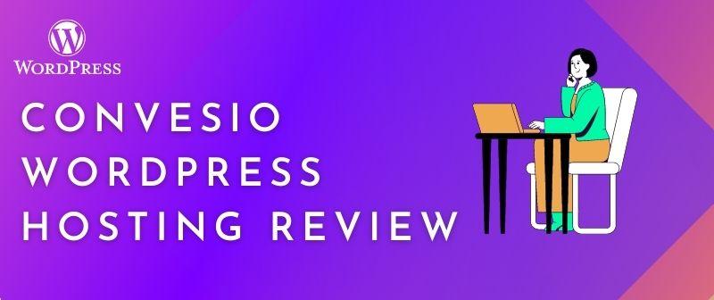 covesio-wordpress-hosting-review
