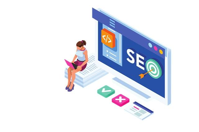 Choosing a Trustworthy SEO Agency