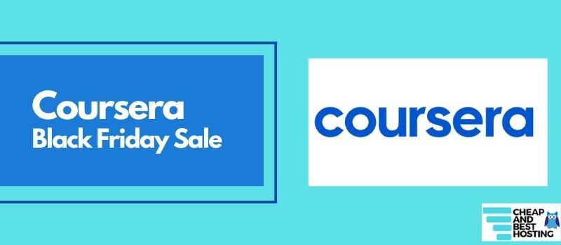 blackfriday sale coursera