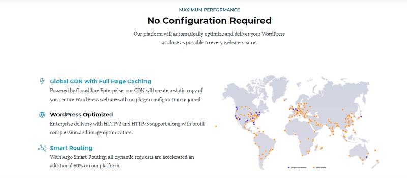 rocket net hosting